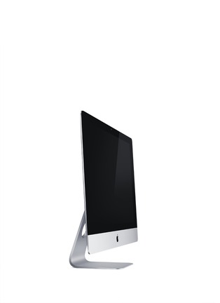 Apple-27