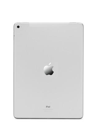 - Apple - 12.9
