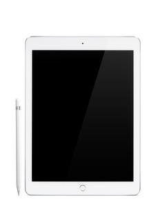 Apple Apple Pencil for iPad Pro
