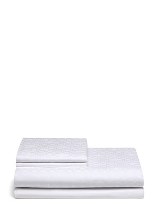 Frette - City king size duvet set