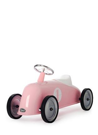 BAGHERA & BAWI-模型脚踏玩具车