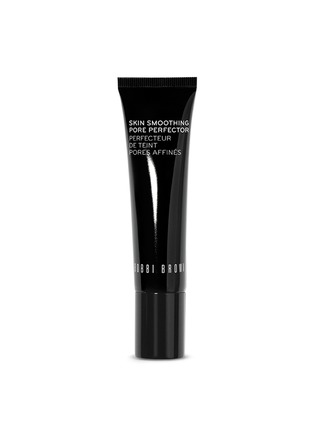 Main View - Click To Enlarge - Bobbi Brown - Skin Smoothing Pore Perfector