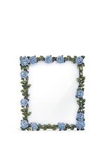 Botanica peony 8R photo frame