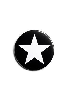 GIVENCHYStar badge
