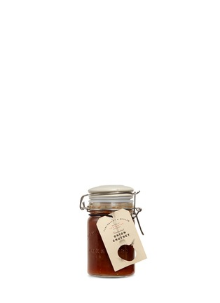 Cartwright & Butler - Caramelised onion chutney