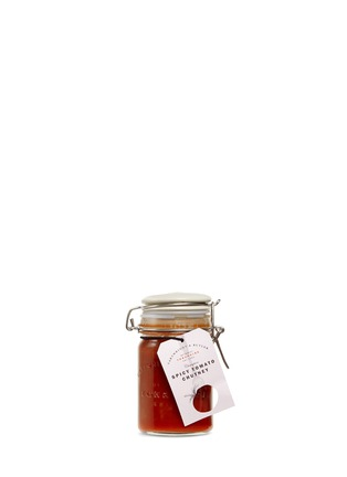 Main View - Click To Enlarge - Cartwright & Butler - Spicy tomato chutney