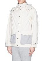'65/35' Bayhead cruiser jacket