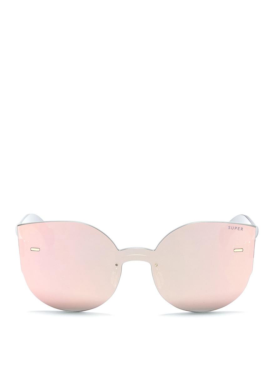 Super Sunglasses South Africa  super sunglasses online south africa