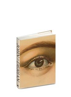 John Derian Company Inc.John Derian picture book