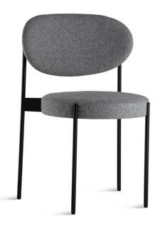 VERPANSeries 430 chair