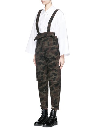 Men's Green Parachute Poplin Cargo Pant See more Polo Ralph Lauren Pants. Core Lite Parachute Pants $64 Superdry Mountain Khakis Slim Fit Poplin Pant $80 Moosejaw Camouflage Print Strap Parachute Jogging Pants $1, Sold out. Price: $
