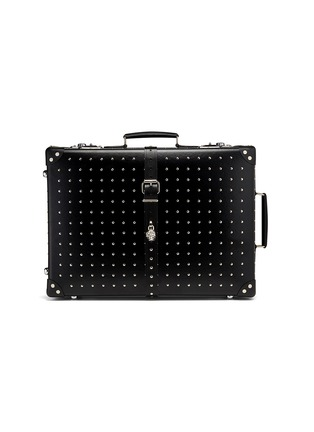 Main View - Click To Enlarge - Globe-Trotter - x Alexander McQueen 21
