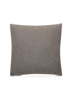 mikmaxBobo cushion