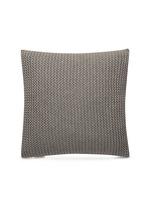Bobo cushion