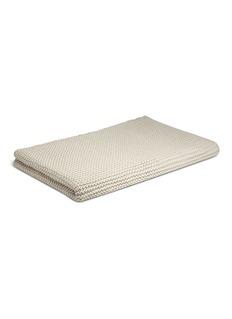 mikmaxBobo blanket