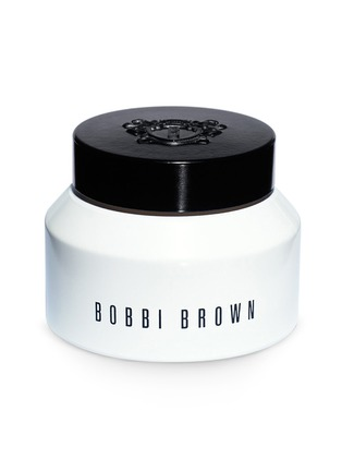 Main View - Click To Enlarge - Bobbi Brown - Hydrating Intense Night Cream 50ml