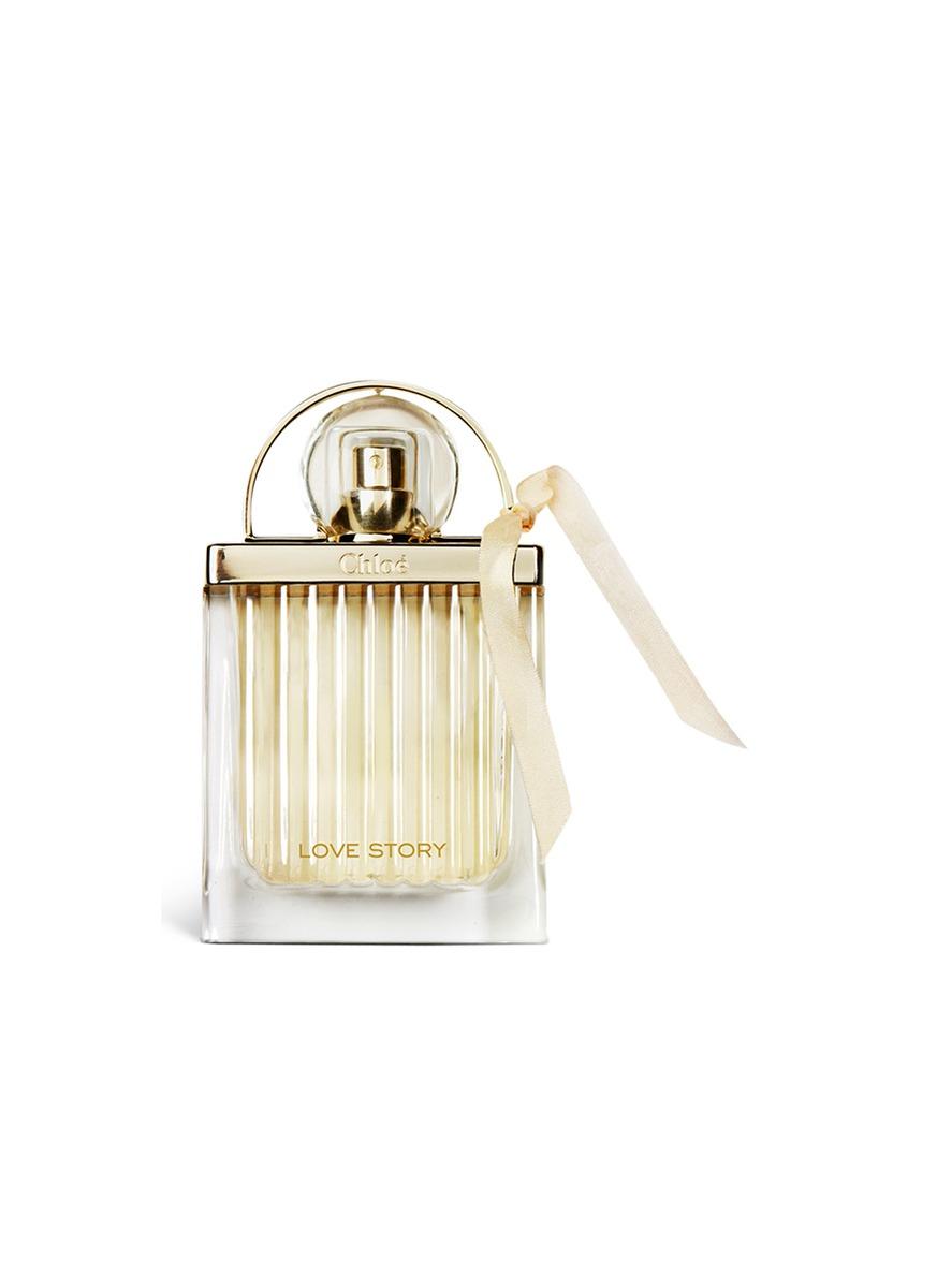 chloe parfum 30 ml