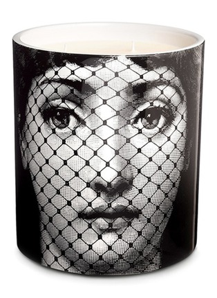 Fornasetti - Burlesque large scented candle 1.9kg
