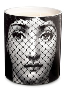 Fornasetti Burlesque large scented candle 1.9kg