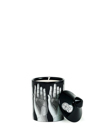 - Fornasetti - Otto-scented candle