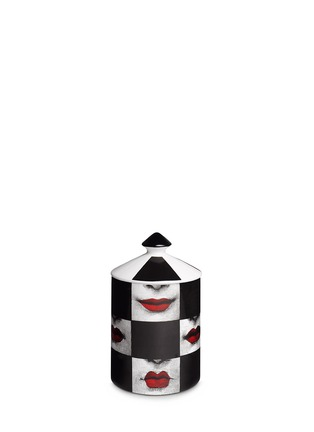 Main View - Click To Enlarge - Fornasetti - Labbra scented candle