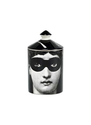 Fornasetti-Burlesque scented candle