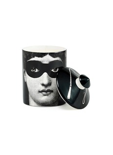 Fornasetti Burlesque scented candle
