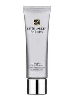 Estēe LauderRe-Nutriv - Hydrating Creme Cleanser