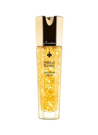 Main View - Click To Enlarge - Guerlain - Abeille Royale Daily Repair Serum 50ml