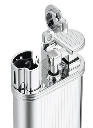 Detail View - Click To Enlarge - Siglo Accessory - Retro lighter