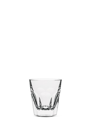 首图 –点击放大 - BACCARAT - Harcourt Old Fashion 95 tumbler