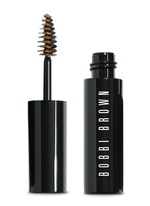 Natural Brow Shaper & Hair Touch Up - Rich Brown