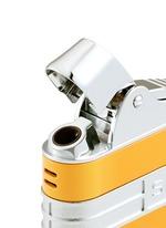 Retro II lighter