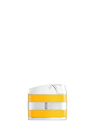 - Siglo Accessory - Retro II lighter