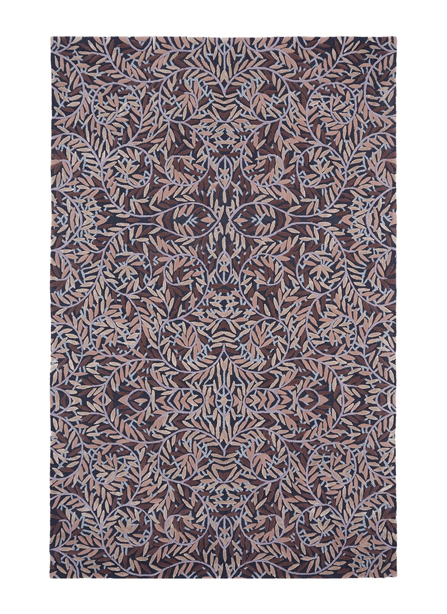 omar khan rugs female bilquis area rug