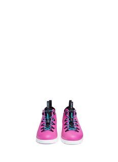 Native'Fitzsimmons' kids boots