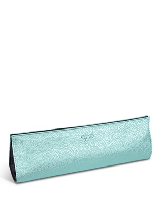 - ghd - ghd V® Gold Styler - Atlantic Jade