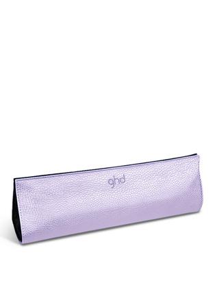 - ghd - ghd platinum® Styler - Serene Pearl