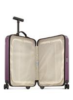 Salsa Air Ultralight Cabin Multiwheel® IATA (Ultra Violet, 34-litre)