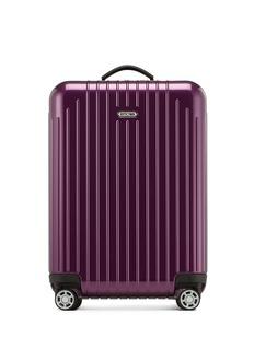RIMOWASalsa Air Ultralight Cabin Multiwheel® IATA (Ultra Violet, 34-litre)