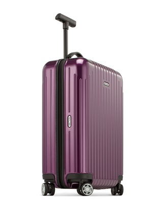RIMOWA-Salsa Air Ultralight Cabin Multiwheel® IATA (Ultra Violet, 34-litre)