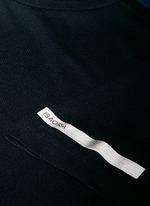 'Torque Performance' mesh jersey T-shirt