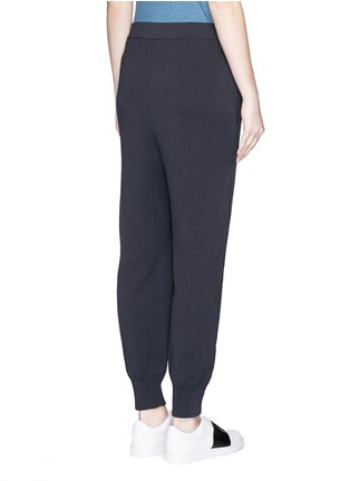 Lndr - 'Chill' stretch knit pants