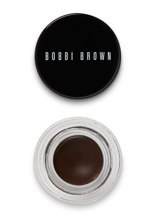 Bobbi Brown - Long-Wear Gel Eyeliner - Chocolate Shimmer