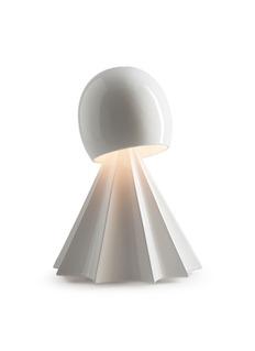 BosaJelly table lamp