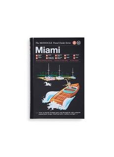 MonocleThe Monocle Travel Guide: Miami