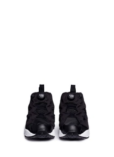 Reebok 'Instapump Fury OG' slip-on sneakers