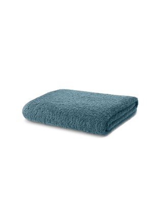 Main View - Click To Enlarge - Abyss - Super Pile bath towel — Atlantic