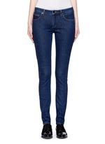 'VB1 Superskinny' jeans