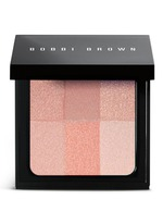 Brightening Brick - Pastel Peach